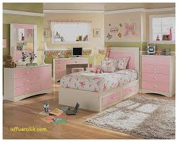 Toddlers Bedroom Furniture by Dresser Lovely Toddler Dresser Sets Toddler Dresser Sets New