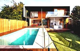 house plans with pools and outdoor kitchens scintillating house plans with pools and outdoor kitchens