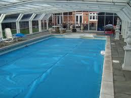 havant swimming pool inspection 006 professional swimming pools