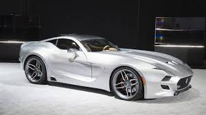 Dodge Viper White - the dodge viper u0027s death won u0027t affect the vlf force 1 the drive