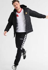 black friday columbia jackets columbia jacket sale black friday columbia men jackets u0026 gilets