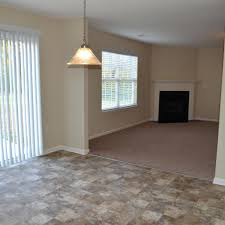 4 bedroom houses for rent in charlotte nc 4 bedroom houses for rent in charlotte nc wcoolbedroom com