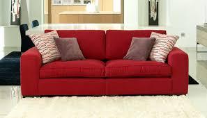 quel tissu pour canapé surprenant comment choisir les tissus pour dcorer au mieux votre
