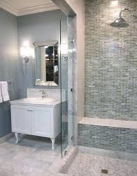 grey bathroom ideas spa colors for bedroom blue grey bathroom tremendous gray blue