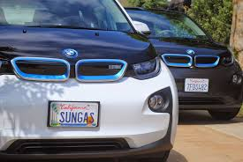 2014 bmw i3 u2013 long term review