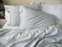 comforter cover duvet cover vs comforter set duvet cover with
