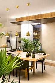 home design suite 2016 suite for ten flat in barcelona s eixle