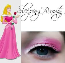sleeping beauty makeup nails makeup u0026 hair u003c3 pinterest