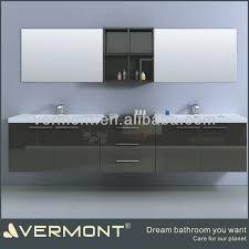 european style bathroom vanity european style bathroom vanity