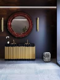 Bathroom Design Magazine 99 Best Free Ebook Bathroom Design Ideas Images On Pinterest