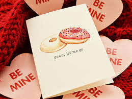 valentines day card s day cards that aren t cheesy for every person in your