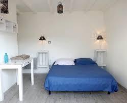 chambre d hote ile d oleron la cotiniere chambres d hôtes ile d oleron chambres d hôtes oleron île d