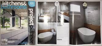 first class bathroom u0026 laundry setup ideal bathroom u0026 plumbing