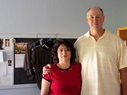 Seeking Rosa A Pastor And An Immigrant Seeking Sanctuary Tell Their Stories Ksjd