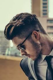 Frisuren F D Ne Haare Mann by Die Besten 25 Bob Haarschnitt Ideen Auf Mittellange