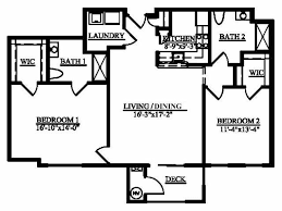Dartmouth Floor Plans Dartmouth Woods North Dartmouth Ma Apartment Finder