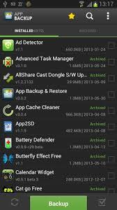 app backup restore apk app backup restore apk 6 2 9 free apk from apksum