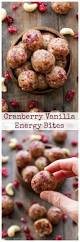 thanksgiving healthy snacks 7 best images about food on pinterest thanksgiving sides vegan