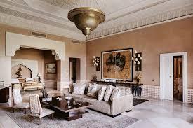 morocco real estate for sale christie u0027s international real estate