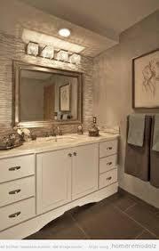 Image Result For Bathroom Light Fixtures Mermaid Bathroom - Pinterest bathroom lighting
