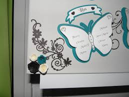 noms de table mariage plan de table pour mariage lilo scrap