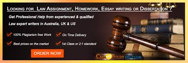 Accounting assignment help melbourne writing a reference letter     My assignment help
