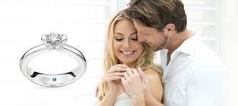 auf welcher seite trã gt den verlobungsring trauringstudio in marburg klein juwelier goldschmied