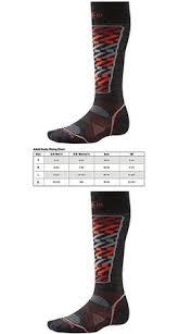 smartwool phd ski light pattern socks socks 97064 smartwool women s phd ski light elite pattern socks