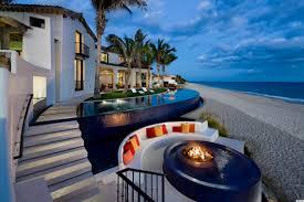 house on beach u2013 beach house style