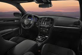chrysler journey interior chrysler 300 srt to be phased out jeep grand cherokee srt lives
