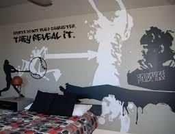 graffiti boys bedroom kids room cool kids bedroom ideas with graffiti theme 20 cute