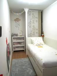 tiny bedroom ideas very tiny bedroom ideas bedroom ideas