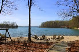 beach thanksgiving perfect spot to spend a lake anna thanksgiving