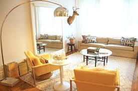 Shabby Chic Sectional Sofa by Floor Lamp Sectional Sofa Floor Lamps Sectional Sofa Floor Lamps