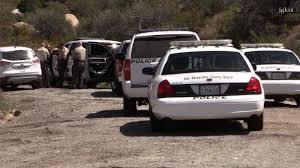 San Bernardino County Sheriffs Department Abc30 Com