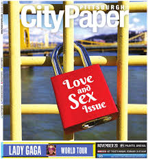 february 8 2017 pittsburgh city paper by pittsburgh city paper