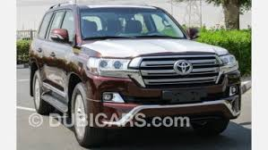 price of toyota land cruiser toyota land cruiser gxr a t 4 6 export price for sale aed