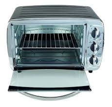 Oster Extra Large Toaster Oven Oster 6 Slice Convection Toaster Oven
