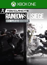siege xbox one deals with gold xbox live