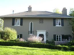 best 25 cottage exterior colors ideas on exterior