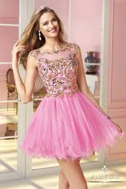 girls designer clothing beauty clothes