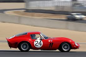 ferrari 250 gto become the world most expensive car image 5