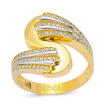 designs gold rings images The 16 most beautiful gold ring designs mostbeautifulthings jpg