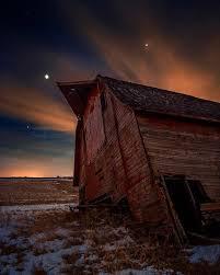 Photos Of Old Barns 15 Photos Of Beautiful Old Barns In Iowa