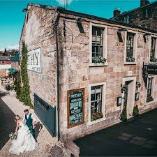 the best pub wedding venues hitched co uk