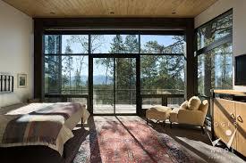 contemporary interior contemporary architectural images contemporary interior design