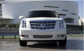 2010 cadillac escalade hybrid 2010 cadillac escalade hybrid reviews pictures and prices u s