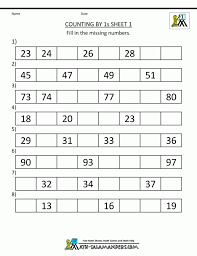 math worksheets for 4th grade wallpapercraft maths year 1