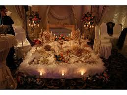 wedding sofreh sofreh aghd iranian wedding wedding inspiration