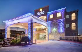 Comfort Inn In San Antonio Texas Comfort Inn U0026 Suites Beachfront Galveston Tx Booking Com